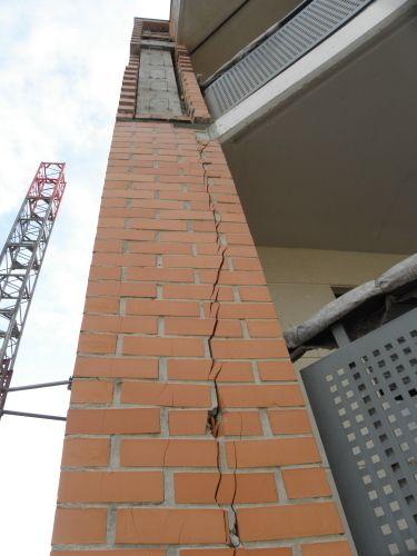 02_Reparacion de fachadas