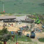 Avance de obras de la nueva terraza (01)