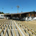Avance de obras de la nueva terraza (05)