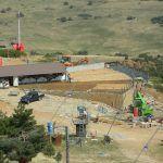 Avance de obras de la nueva terraza (06)