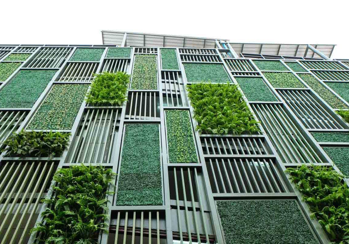 fachada-edifico-verde