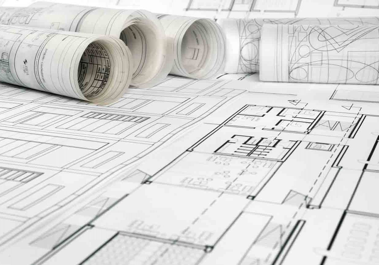 planos-arquitectonicos
